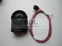 OEM VW Car Security Alarm Speaker/Horn For VW Golf mk6 VI Jetta Mk5 Passat B6 CC Tiguan Skoda Octavia 1K0 951 605C