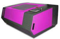 high quality 3d cnc laser engraving machine 5030