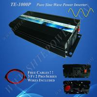 1KW Inverter 12v 220v 1000W Solar Power Off Grid  Inverter