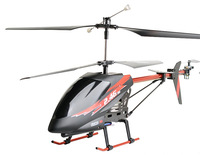 RC U12a large 75cm remote control Camera helicopter 2.4g LED 1g sd card
