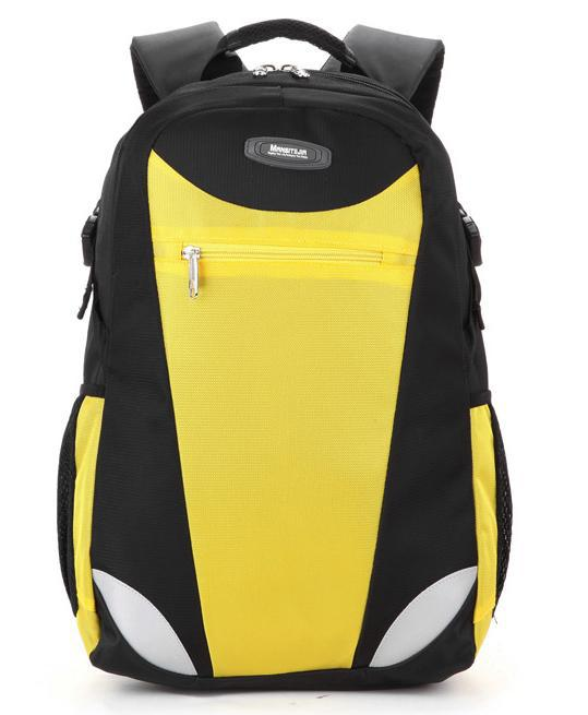 ... Backpack, Shopping Backpack, School Backpacks, Free Shipping! School