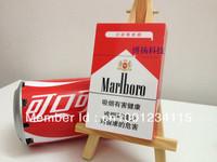 The trend of creative cigarette case card speaker subwoofer inserted U disk FM Radio Mini Cartoon Cigarette case sound