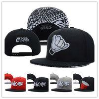 Fashion Booger Kids Snapback High Quality WuTang Yolo WATIB Trukfit Baseball Cap 10 Deep Only New York DGK Hip Hop Hat Wholesale