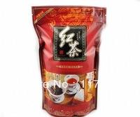 1000g Famous  Keemum black tea,QiHong,Black Tea Free shipping