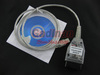 USB Cable For BMW INPA K can inpa K+DCAN(K DCAN) USB OBD2 Interface INPA Ediabas