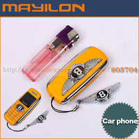 Free shipping ,car phone,car cell phone, car key cell phone,smart phone,cheap cell phone.