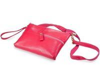 2013 NEW 100% GENUINE LEATHER bag messenger bag ladies' shoulder bag