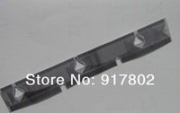 Wholsale for BMW pixel repair tool for E38 , E39 , E53,X5 with freeshipping