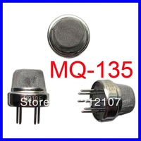 MQ-135 MQ135 Semiconductor Air Pollution Sensor