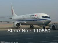 TG Thai Airways Southeast Asia line to  Bangkok  BKK  Kuala Lumpur KUL Singapore SIN  Ho Chi Minh (SGN), Seoul (ICN) Busan (PUS)