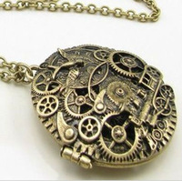 X0291029  promotion necklace jewelry vintage necklace hot sale  12PCS/LOT FREE SHIPPING