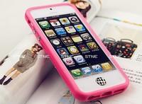 Чехол для для мобильных телефонов OEM + Sony Ericsson LT22I LT18i MT15i X10i UI U5i For Sony Ericsson LT22I LT18i MT15i X10i UI U5i