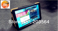 CPM Freeship RU UA Protector Defender Leather case for Ramos w30 w30hd 10.1 inch tablet pc