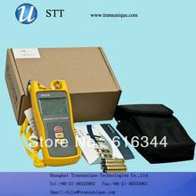 wholesale fiber telecommunications