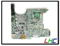 DV6000 965 motherboard 446476-001 mainboard for HP PAVILION intel DDR2 with 45 days warranty and 100% fully teste well
