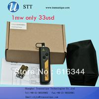2013 NEW Mini Type Visual Optical Fiber Cable Fault Locator 1mw