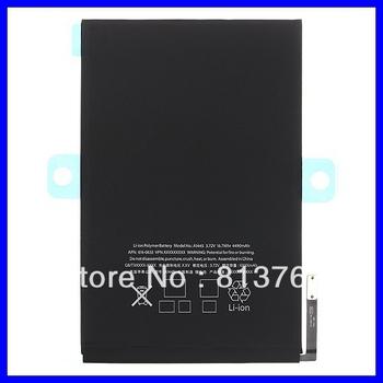 Original Battery (4490 mAh) Replacement For iPad MiNi