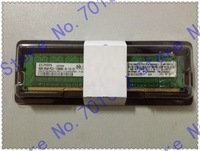 00D4959 00D4958 8GB 2R*8 UDIMM 240pin DDR3 1600 MHz / PC3-12800 unbuffered ECC for System x3100 M4; x3250 M4