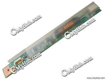 LCD Inverter Board For Others Brand 50-71157-02 LCD InverterLM10W LM10WINVT VER:0.3