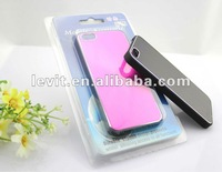 Hot sell Cell Mobile phone case with promotion
