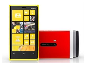 "Refurbished Original Nokia Lumia 920 mobile phone win8, 4.5"" Touchscreen,8MP camera free shipping"