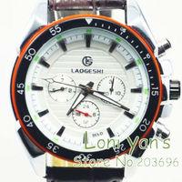 Наручные часы Fashion Mechanical watches Lady's Elegant Wrist Watch Auto wristwatches ship