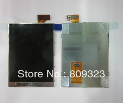 original for blackberry 9800 lcd display 001 version 5pcs/1lot fast free shipping by HK post(China (Mainland))