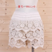 Женская юбка line /froral