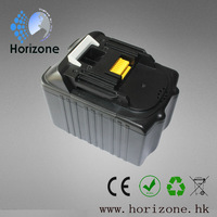 18V 4.5Ah Super High Capacity Replacement Battery for Makita BL1830 Power tool battery