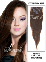 2013 new  Popular Global  Fashion woman's Wig long black sexy hair French Lace front Wigs black color