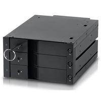 Orico 6203ss desktop optical drive bit 3 plate hard drive rack hard drive tray tools