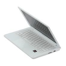 wholesale linux laptop