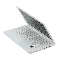 12 laptop lenovo s206-cfi dual-core e300 netbook ultra-thin mini