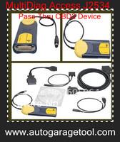 2013 Perfect tool multidiag multi diag access xs Presence car tool, diagnostics for cars