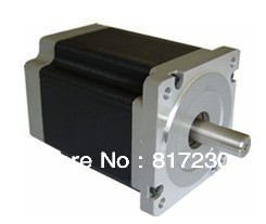 Hybrid stepping motor 34HS6640 NEMA34(China (Mainland))