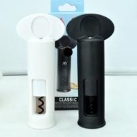 Free Shipping+wholesale,wine bottle opener,open wine vessel,Multi-functional bottle opener,automatic wine bottle opener