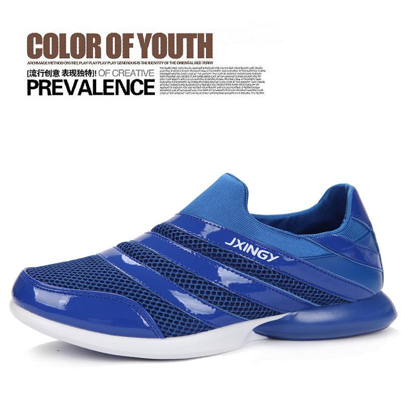 Вилочная часть спорт свободного покроя обувь вилочная часть обувь мужчины в спорт обувь мужчины 2410