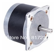 stepping motor 34HY1224 NEMA34(China (Mainland))