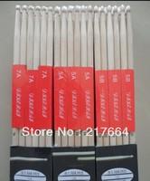 18Pair Music Band Wood Drum Sticks Drumstick 5A 5B 7A