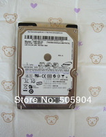 "Free Shipping  Original  2.5"" 160GB  PATA   HM160JC  IDE  5400rpm 8M Laptop Hard Disk Drive HDD   Warranty"