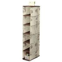 Textile bamboo series - Small storage bag