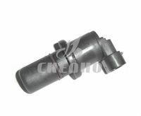 Crankshaft sensor for  Ford   4 pin F6HZ17B384HA   F6HZ-17B384-HA