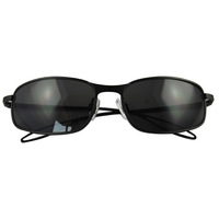 Rivbos male sunglasses fashion cool sunglasses box