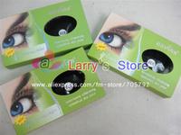 Freeshipping Bulk Bag Navina Pro Mink Eyelash 8 mm 10 mm 12 mm 9x C Curl 0.12 False Eyelashes lash lashes Extension Engrafting