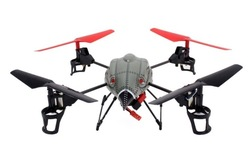 WL V959 Lastest 2.4G 4-Axis 4CH RC Quad Copter Helicopter with Camera, Lights and Gyro better than V929,V949,V911 free shipping(China (Mainland))