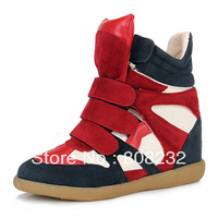 Free Shipping Isabel Marant Sneakers Shoes For Women  With Newest Design  Wholesale And Retail