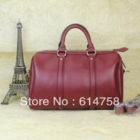 New Arrived 2013  high quality Bat bag women's genuine leather handbags fashion handbags  36