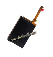 For HTC Desire C A320e LCD screen display free ship