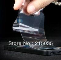 Phone Screen Protector (50PCS)Free shipping