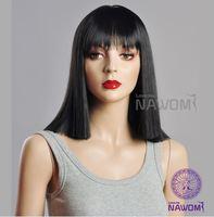 2013 new wig global Popular Fashion European women hair sexy wedding wigs French Lace front  Wigs sexy Lady GaGa tyle B3330